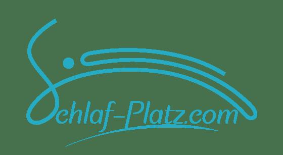 schlaf-platz.com